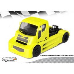 Camión Buggyra Lightened FlySlot