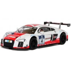 Audi R8 LMS n.2 24h Nurburgring