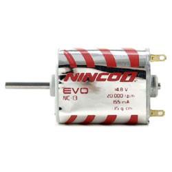 Motor NC-13 Ninco1 EVO