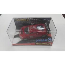 Seat Cupra GT Ed. Cto. España Slot 2004 Igualada