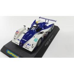 "MG Lola LMP Dyson Racing ""THETFORD"""