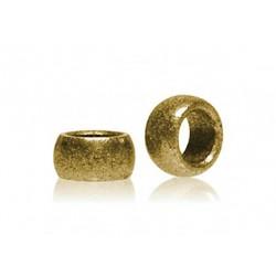 Cojinetes bronce esféricos HRS