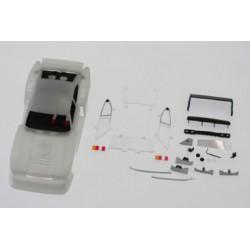 Carroceria Ford Capri kit para pintar