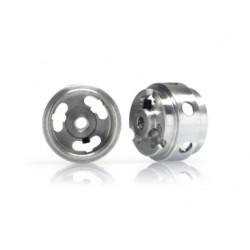 Llanta Pro Magnesio 15.8x10mm