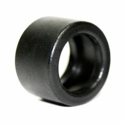 Neumático S2 18,5 x 10,5 mm.