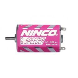 Motor NC-5 20.000 rpm