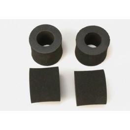 Neumático espuma Procomp 2 30x20x16